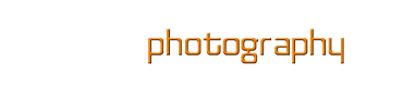 Hotshoe Photography